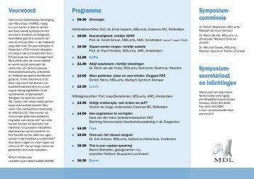 Uitnodiging NVMDL-congres 27 mei 2010.pdf