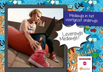 20150409_Levenswijs Mediawijs6