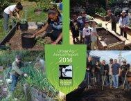 RPD-Urban-Ag-2014-Annual-Report