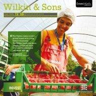 IE_wilkins.pdf - Invest Essex