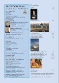 Nr.3-2013 - Flottans män - Page 2