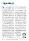 Nr.3-2013 - Flottans män - Page 3