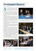 Nr.3-2013 - Flottans män - Page 4