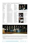 Nr.3-2013 - Flottans män - Page 5