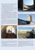 Nr.3-2013 - Flottans män - Page 7