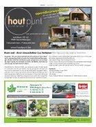 Editie Ninove 15 april 2015 - Page 2