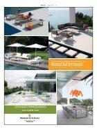 Editie Ninove 15 april 2015 - Page 5