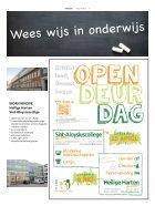 Editie Ninove 15 april 2015 - Page 7