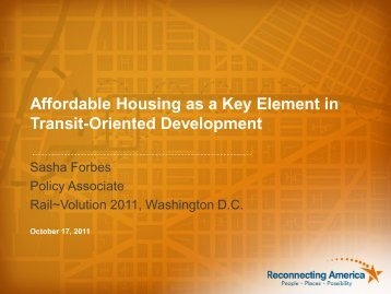 Download PDF - Center for Transit-Oriented Development