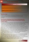 OR Keyboard Referenz Guide - DE, Deutsch - Open Rails - Seite 3