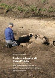 UV Rapport 2011:26. Arkeologiska undersökningar ... - arkeologiuv.se