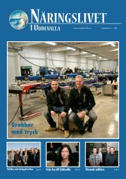 Nr 1.pdf - Uddevalla kommun