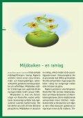 Så berör miljöbalken dig som medborgare - Page 4