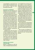 Så berör miljöbalken dig som medborgare - Page 5