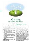 Så berör miljöbalken dig som medborgare - Page 6