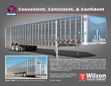 wilson trailer wiring diagram wiring diagram database u2022 rh mokadesign co wilson hopper trailer wiring diagram wilson grain trailer wiring diagram