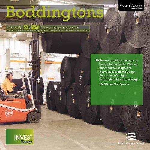 IE_Boddingtons.pdf - Invest Essex