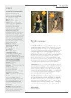 gen - Page 3