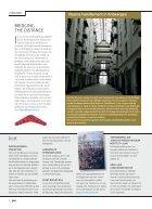 gen - Page 6