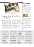 gen - Page 7