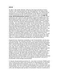 thema - Mag. Stephan Weinberger, Finanz