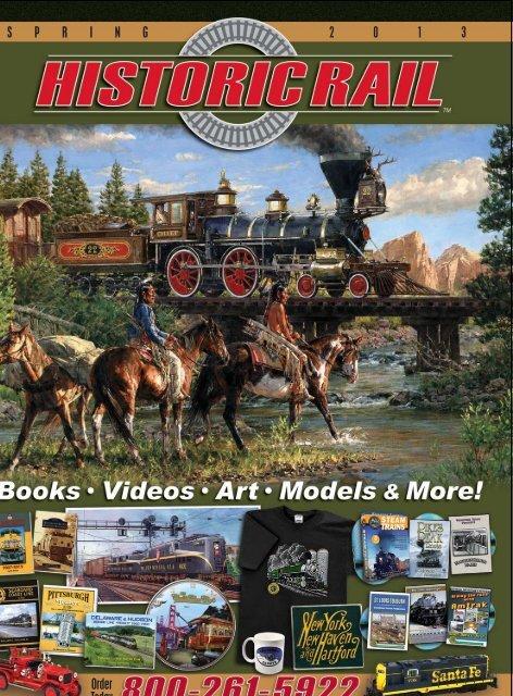 Green Mt RR Boston /& Maine D/&H AMTK /& More! Asst Railroads B/&W CD 900 Images!
