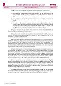 BOCYL-D-13042015-27 - Page 3