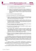 BOCYL-D-13042015-27 - Page 6