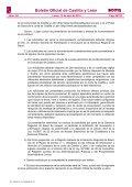 BOCYL-D-13042015-27 - Page 7