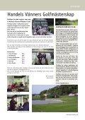Nr 3-4 2005 - HHGA - Page 3