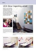 Nr 3-4 2005 - HHGA - Page 4