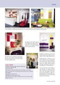 Nr 3-4 2005 - HHGA - Page 5