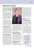 Nr 3-4 2005 - HHGA - Page 7