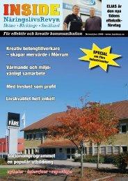 företag - insidenr.se