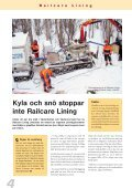 SWE - Railcare - Page 4