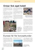 SWE - Railcare - Page 6