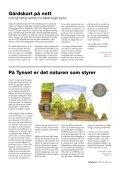Nye Lysaker stasjon - Cowi - Page 3