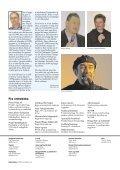 Nye Lysaker stasjon - Cowi - Page 4