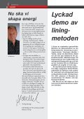 Railcare nyt 2011 (SWE) - Page 2