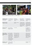 Railcare nyt 2011 (SWE) - Page 3