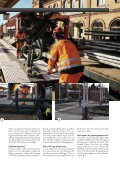 Railcare nyt 2011 (SWE) - Page 5