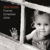 06_Frame single page sum (TPP) - AD-Photographics