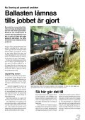 Railcare nyt 2002 - Page 3