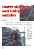 Railcare nyt 2002 - Page 4