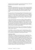 Forholdene vedr. vejtrafikken - Banedanmark - Page 6