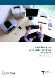 lf_desktop_pn_de_v4-0