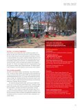 Green Space Award - FAGUS - Page 2