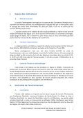 Etude d'impact - Page 6