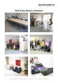 Referencer - skoler - Vines Erhvervsmøbler - Page 5
