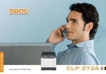 Download Brochure - Al Reyami Technologies